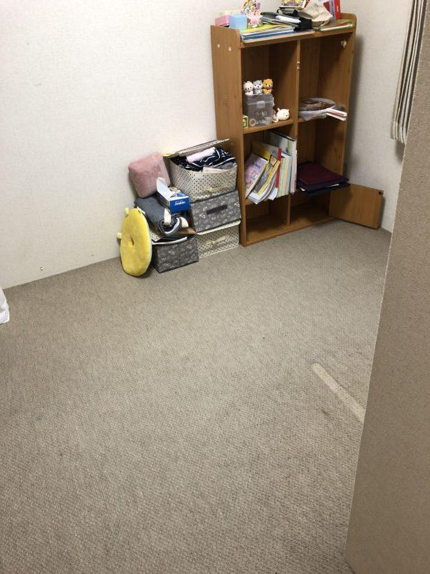 【京都市伏見区】婚礼ダンスなど大型家具の回収☆お電話翌日の回収で対応の早さにご満足いただけました!