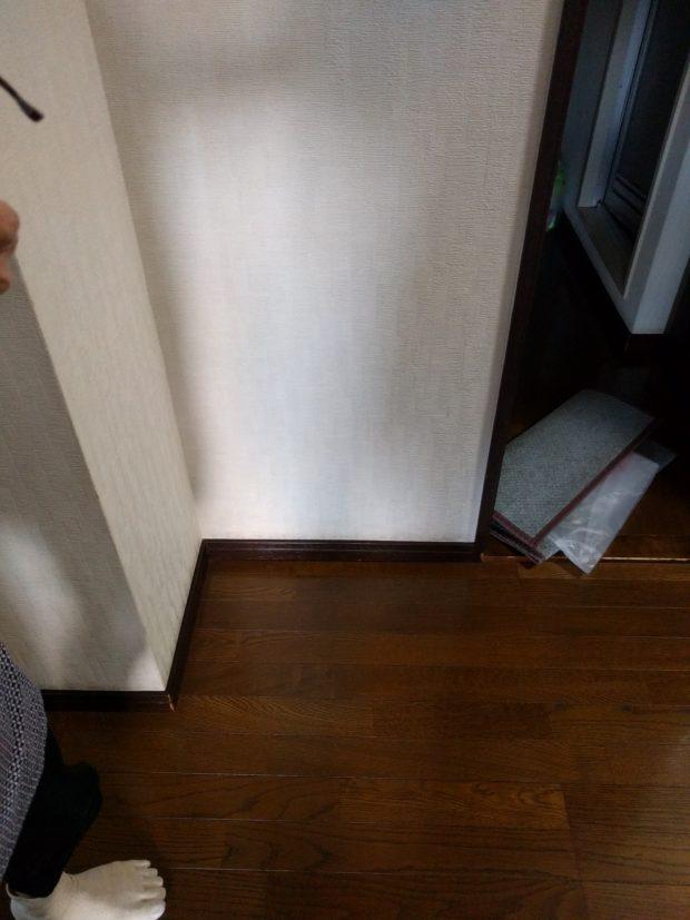 【北九州市】片付けに伴う不要品回収☆お電話から数時間で駆け付けるなど、スピーディーな対応にご満足いただけました!