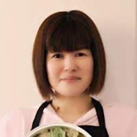 金井 美和(かない みわ)