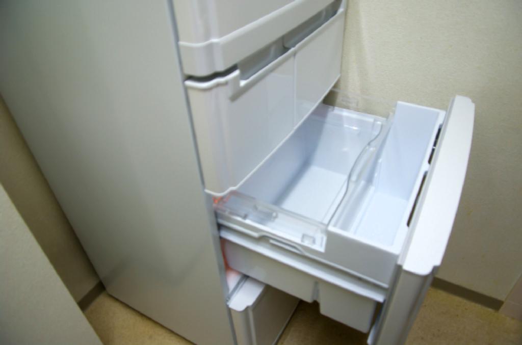 最新の処分事情からわかる冷蔵庫処分方法7選と格安処分・費用相場について
