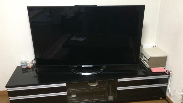 スムーズにテレビを処分!全廃棄法5選大公開~買取・無料・有料まで~