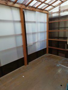 【宇治市小倉町】家具、布団などの回収☆たくさん抱えていた不用品をまとめて処分することができてよかったとご満足いただけました!