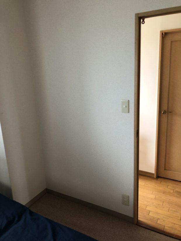 【草津市矢橋町】家具・家電の回収☆迅速な作業やご希望日での対応にご満足いただくことができました!
