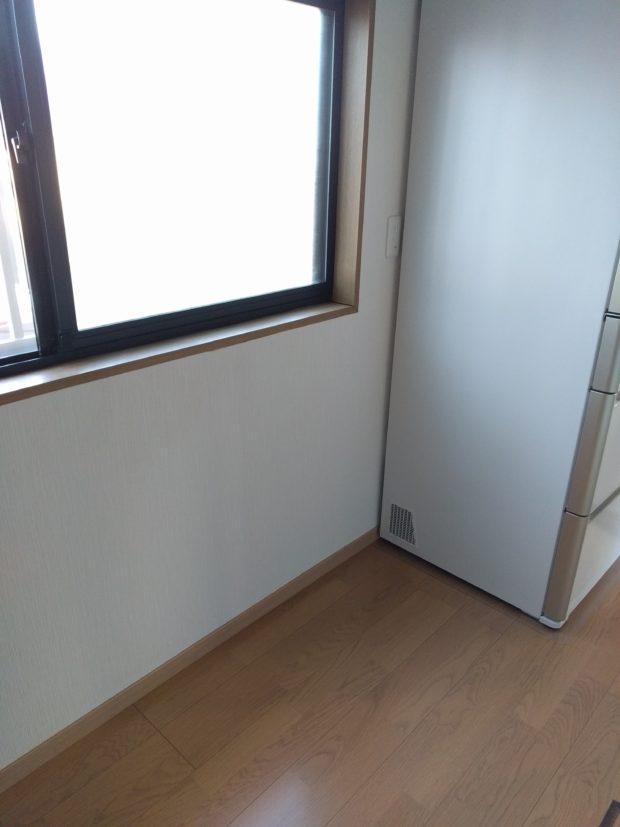 【ひたちなか市】冷蔵庫の回収☆直前の不用品の内容の変更にも柔軟に対応できるサービスにご満足いただけました!