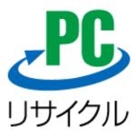 PGリサイクル