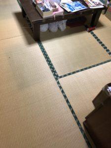 【北九州市】ご実家の不用品回収☆希望日での回収や「WEB割引」で料金が安くなるなど、当社のサービスにご満足いただけました!