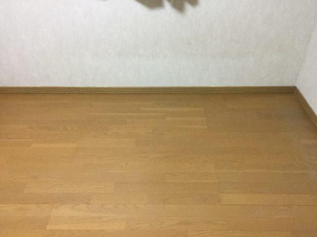 【前橋市下新田町】ベッドの回収☆即日回収で処分を急いでいるお客様にお喜びいただけました!