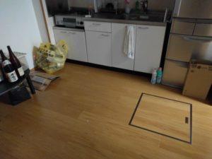 【水戸市平須町】お引っ越しに伴う不要品回収☆即日回収で処分を急いでいる客様にご満足いただけました!