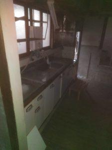【松山市神田町】住宅の売却に伴う不要品回収☆家1軒が空っぽになりご満足いただけました。