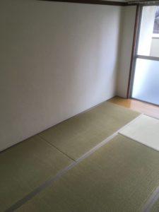 【北九州市】お引っ越しに伴う不用品回収☆希望日ピッタリの対応で、時間のないお客様にお喜びいただけました!
