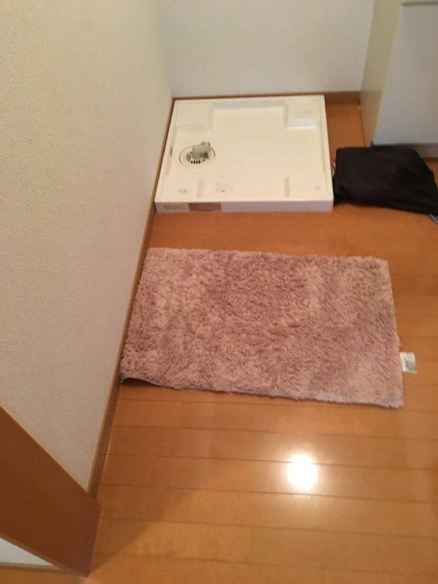 【新潟市西区】引っ越しに伴う不用品回収☆日程や料金など、お客様にピッタリの条件で処分できご満足いただくことができました!