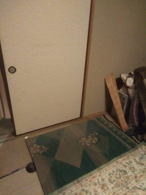 【松山市平井町】電子ピアノの即日回収☆処分を急いでいたお客様から、素早い対応にお喜びいただけました!