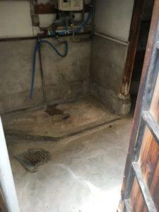 【京都市北区】家具・家電の回収☆不用品の変更にも対応することができ、お客様にご満足いただけました!