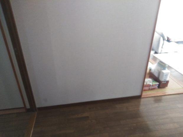【松山市】リピーターのお客様から家具・家電の回収☆割引サービスの適用で料金が安くなりお喜びいただけました!
