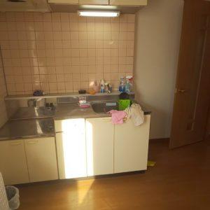【札幌市】お引っ越し前の不用品回収☆ご希望の日程で、不要になった家電や家具を片付けることができご満足いただけました!