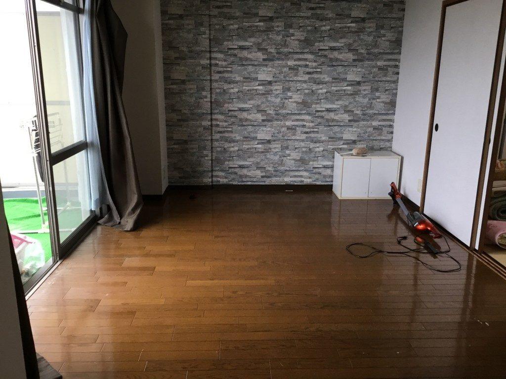 【神戸市西区】軽トラック1台分の引越し不用品回収 お客様の声