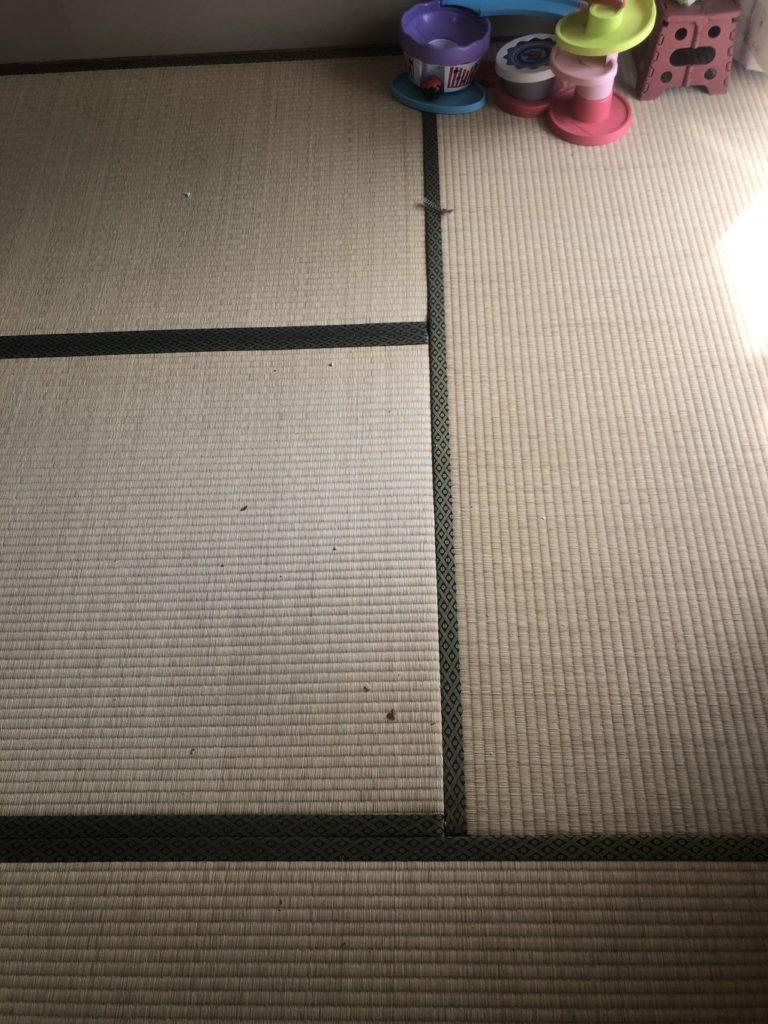 【日田市】こたつやソファーなど不用品の回収☆翌日にて対応できました!