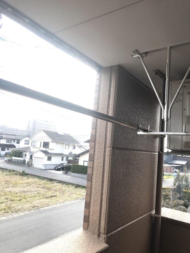 【出雲市】家具家電の回収☆希望日時で対応できご満足いただけました。