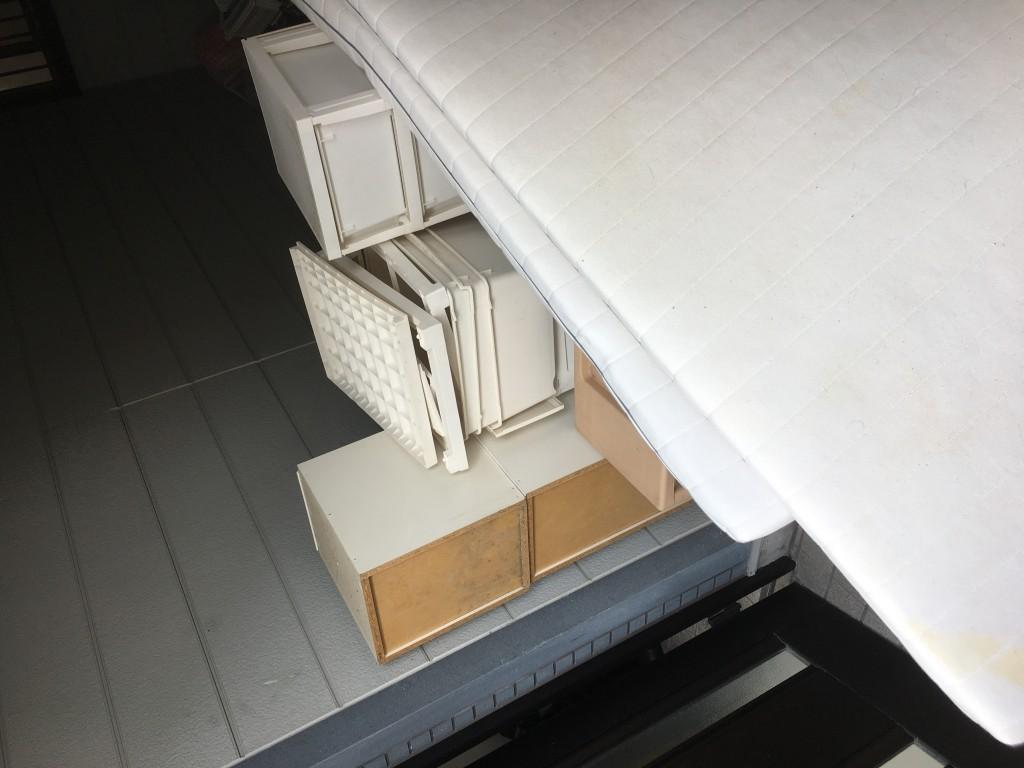 【京都市伏見区】水回りや床のハウスクリーニング☆提示金額よりお安く済んでご満足いただけました!