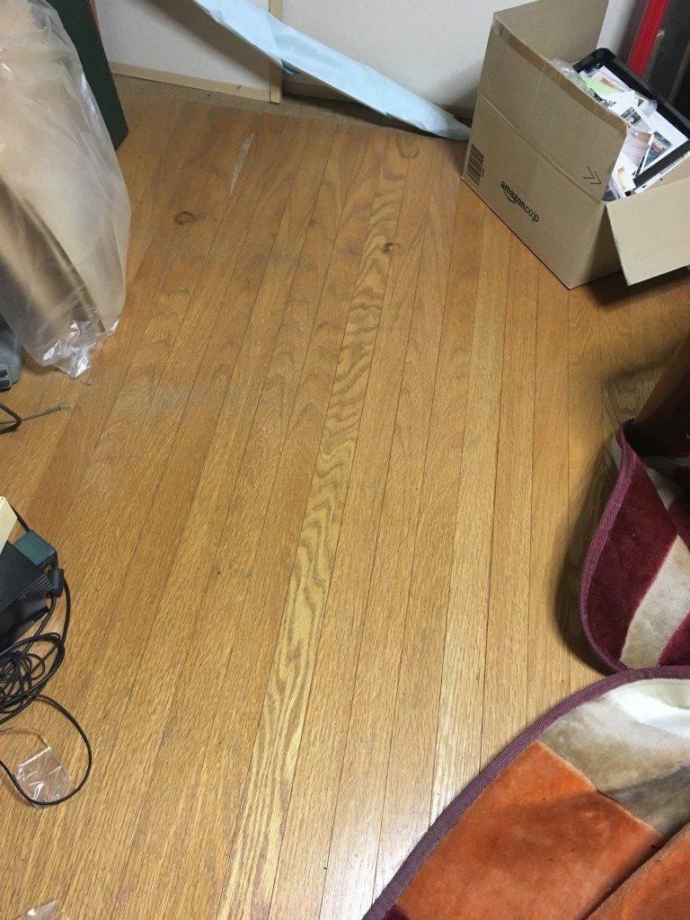 【名古屋市】金庫やエレクトーンの回収☆綺麗に片付いてお喜びいただけました!