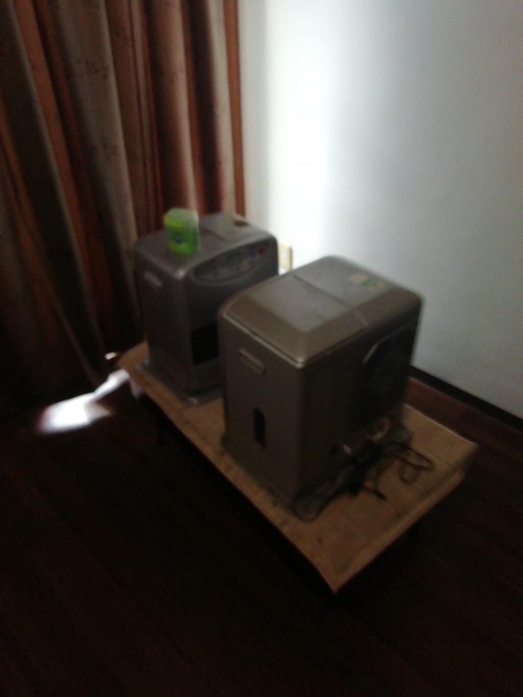 【京都市左京区】不用品処分・ハウスクリーニングのご依頼☆対応に大変ご満足いただけました!