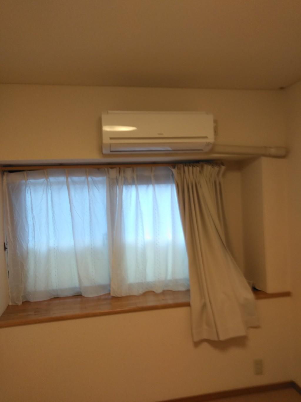 【松山市湊町】引越しに伴い家具家電回収のご依頼 お客様の声