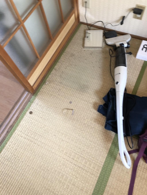 【京都市左京区】引越しに伴いベッドと収納ケース回収 お客様の声
