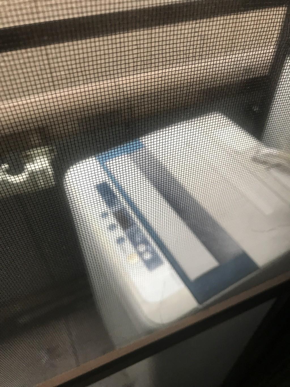 【堺市北区】洗濯機の回収☆お電話翌日での回収に対応し、大変お喜びいただけました!