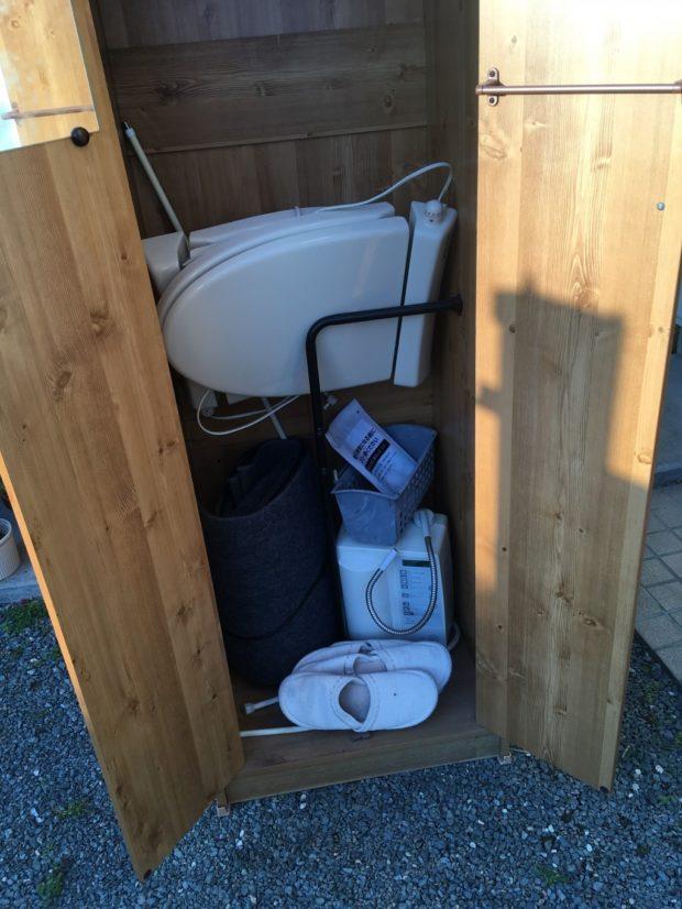 【浜松市西区】家具や雑貨などの回収☆即日回収や、不用品の追加にも対応できお客様にご満足いただけました!