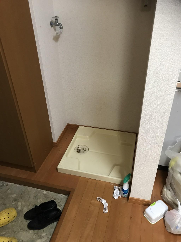 【奈良市大豆山突抜町】本棚、ベッドの回収☆3回目のリピートもご満足いただけました!