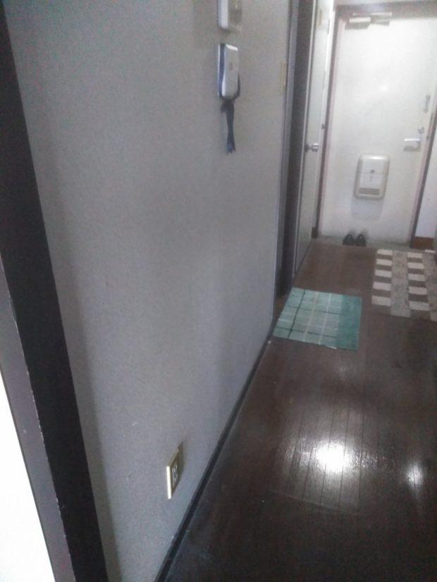 【松山市山越】お引っ越しに伴う不用品の即日回収☆素早い対応でお引っ越しにも間に合いました!