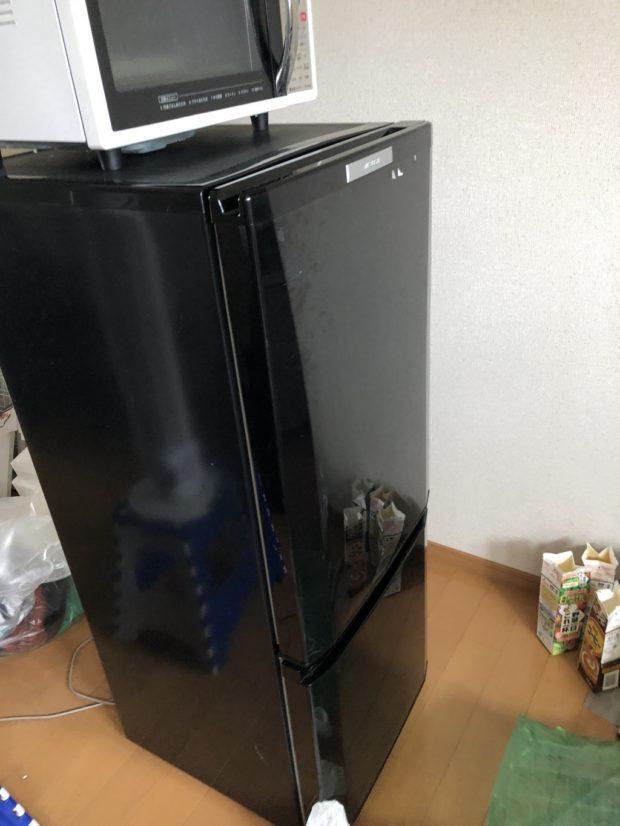 【佐賀市与賀町】お引っ越しに伴う不用品回収☆ご希望の日程で対応でき、お客様にご満足いただけたようです。