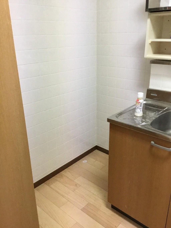 【一関市】冷蔵庫、電子レンジ等の回収・処分ご依頼 お客様の声