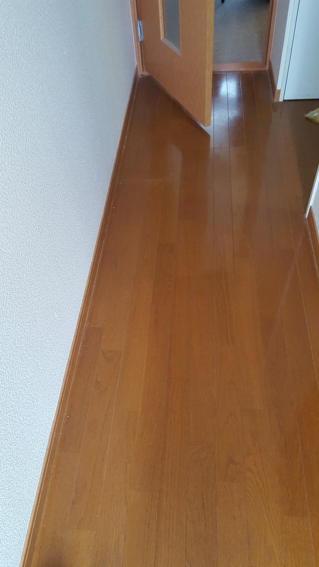 【岡山市北区】積み放題プランでの回収☆お得に多くの不用品を処分でき、満足していただきました!