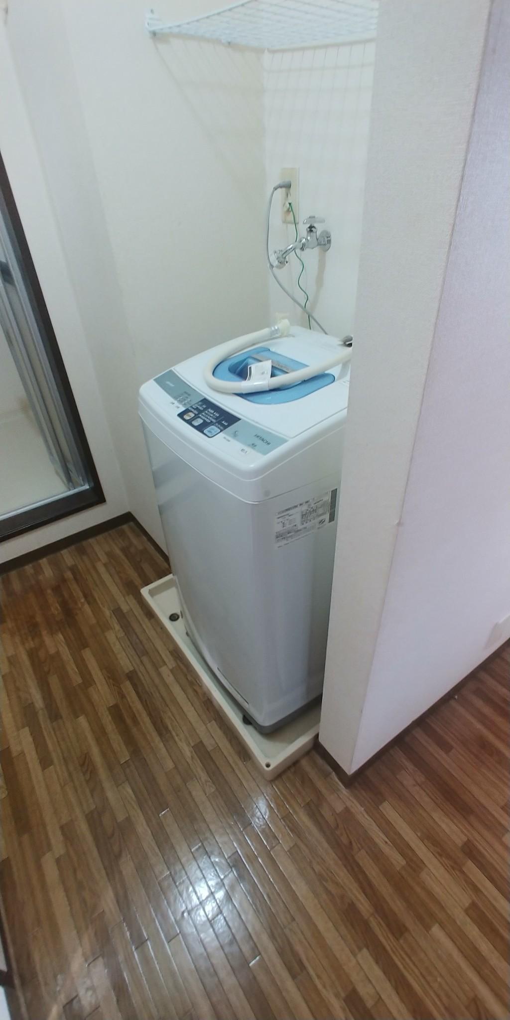 【富山市八尾町】冷蔵庫、洗濯機、こたつなどの回収☆即日回収の迅速さにご満足いただけました!