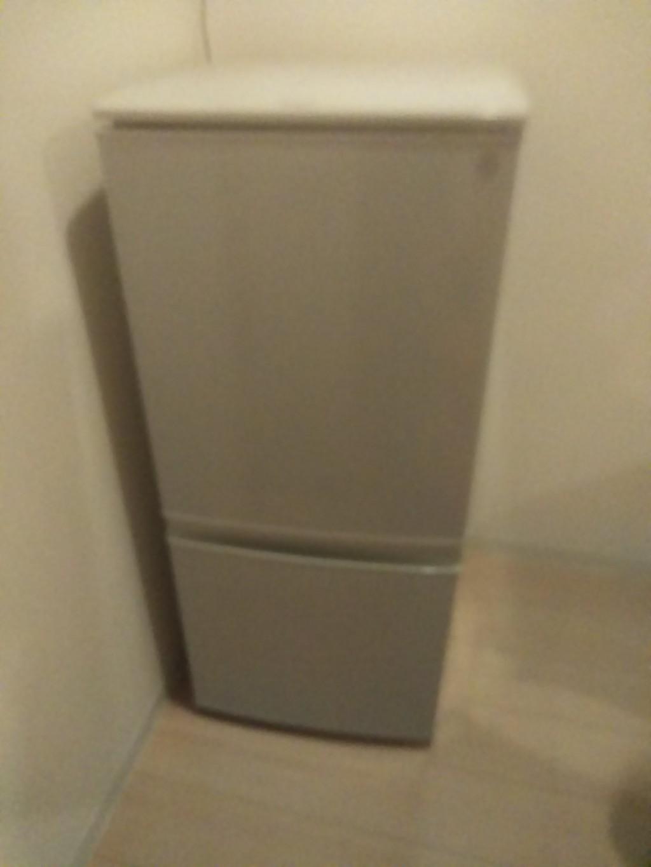 【東温市】冷蔵庫、自転車、家庭ゴミ回収ご依頼 お客様の声