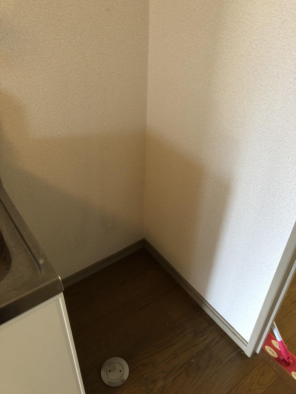 【熊本市中央区】家電、学習机などの回収☆追加分もしっかり見積もりして事前に教えてもらえたと安心していただけました!