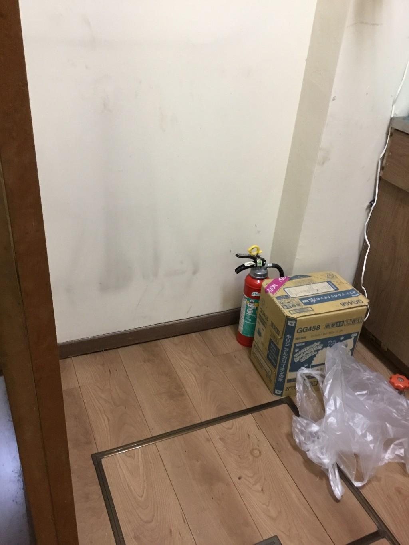 【一関市】冷蔵庫やソファーなどの回収☆すぐに来てくれるとの理由でご依頼頂けました!