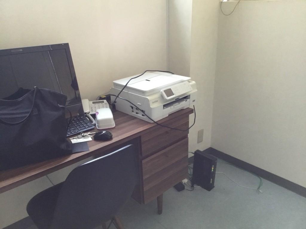 【神戸市中央区】マッサージチェアなど不用品の回収・処分のご依頼