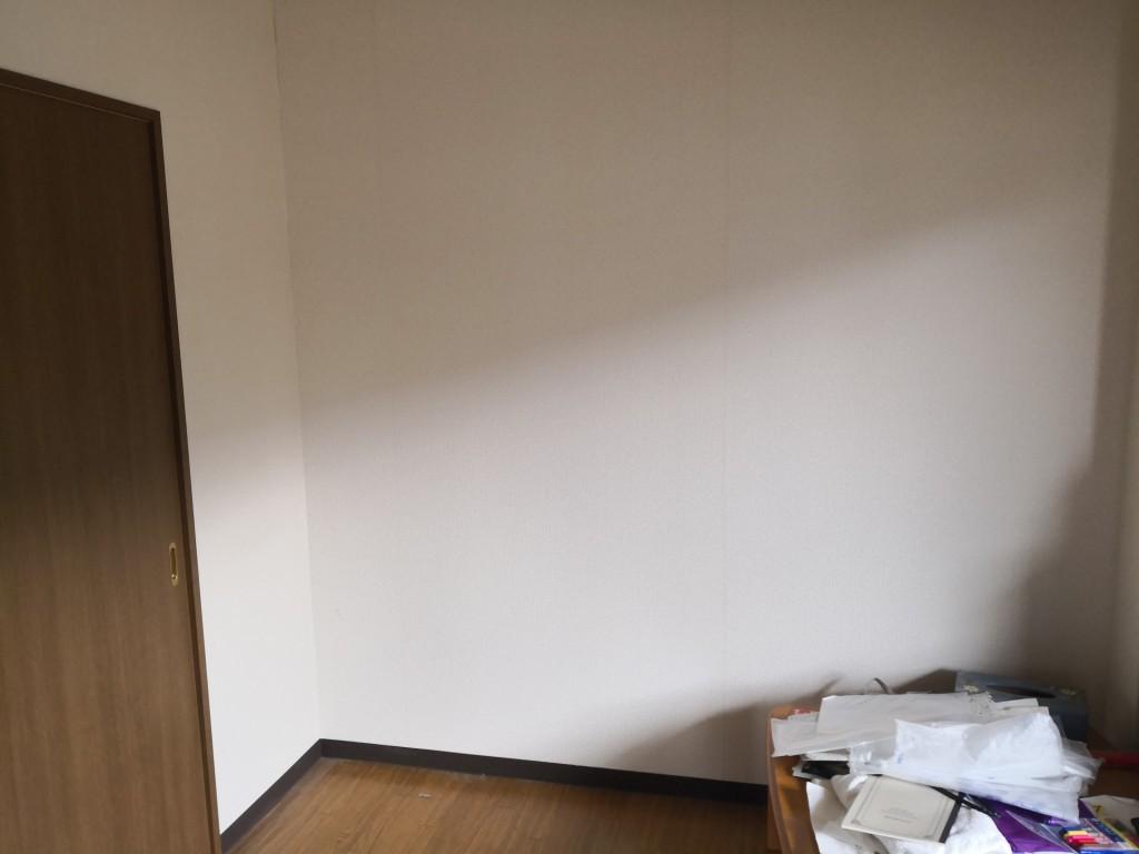 【東大阪市】タンスや物干しざおの回収・処分のご依頼 お客様の声