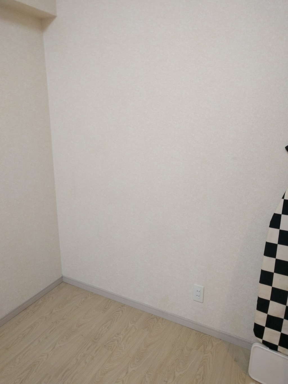 【北九州市八幡西区】本棚やダイニングテーブルの回収・処分ご依頼