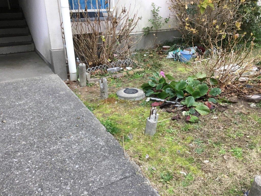 【西宮市枝川町】食洗器、掃除機、自転車回収のご依頼 お客様の声