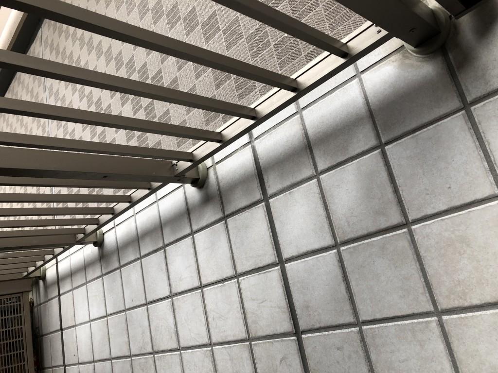【川崎市中原区】パチスロ台の不用品回収処分 お客様の声