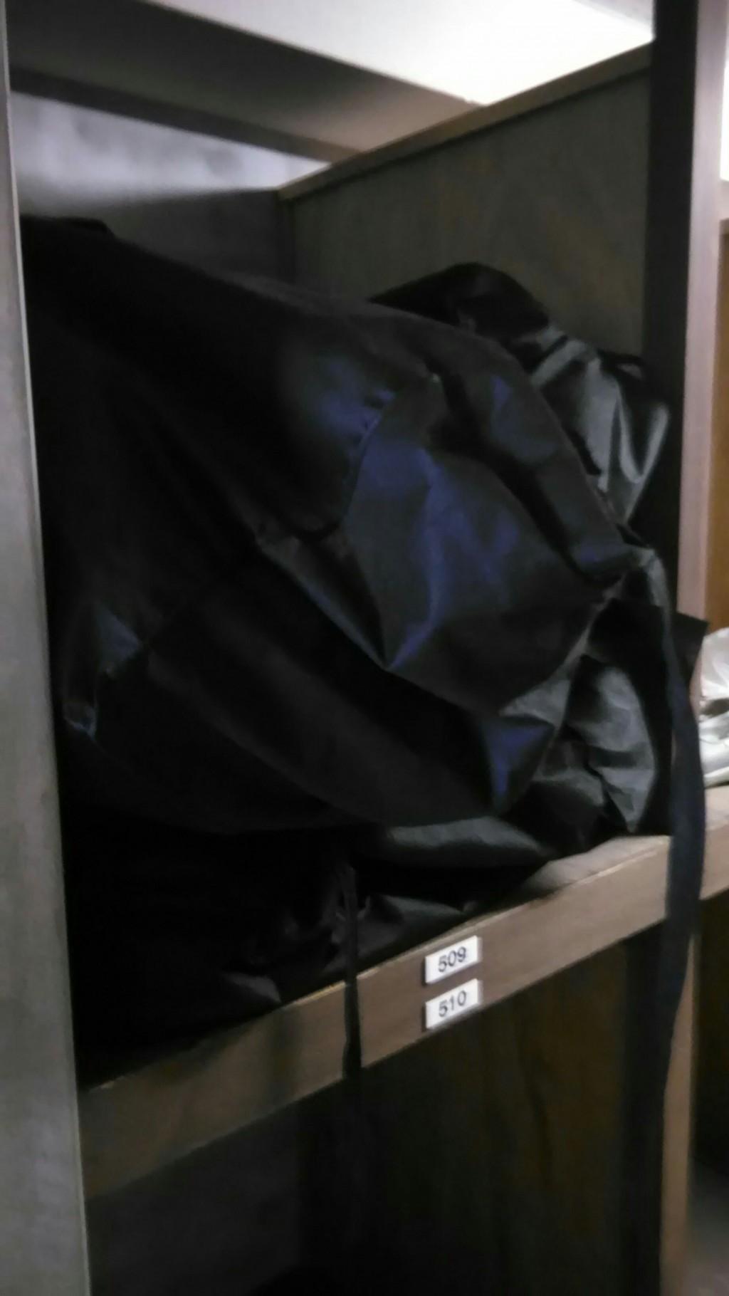【富山市八尾町】パソコンやテレビ台など回収処分ご依頼 お客様の声
