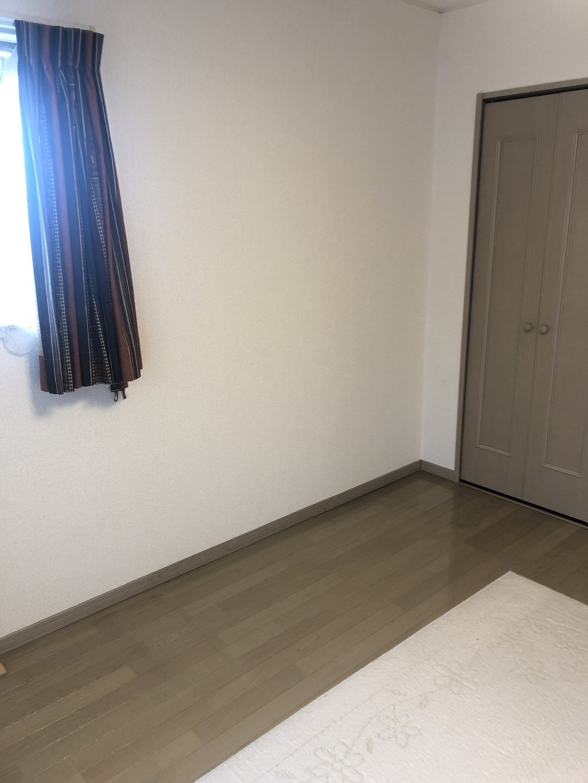 【秋田県美郷町】大型家具の出張不用品回収・処分ご依頼 お客様の声