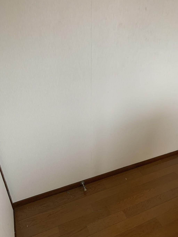 【前橋市三俣町】2t1台分の引越しの不用品回収ご依頼 お客様の声