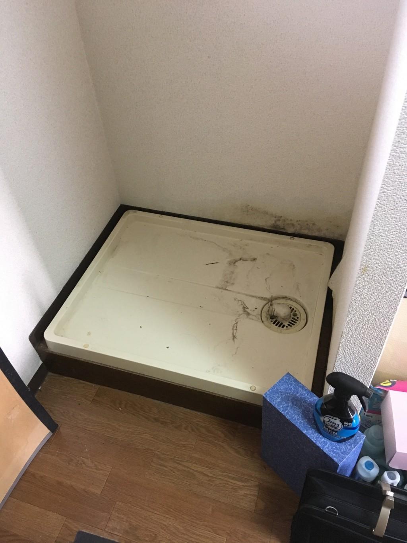 【浜松市東区】不用な家具・雑貨類の回収・処分ご依頼 お客様の声