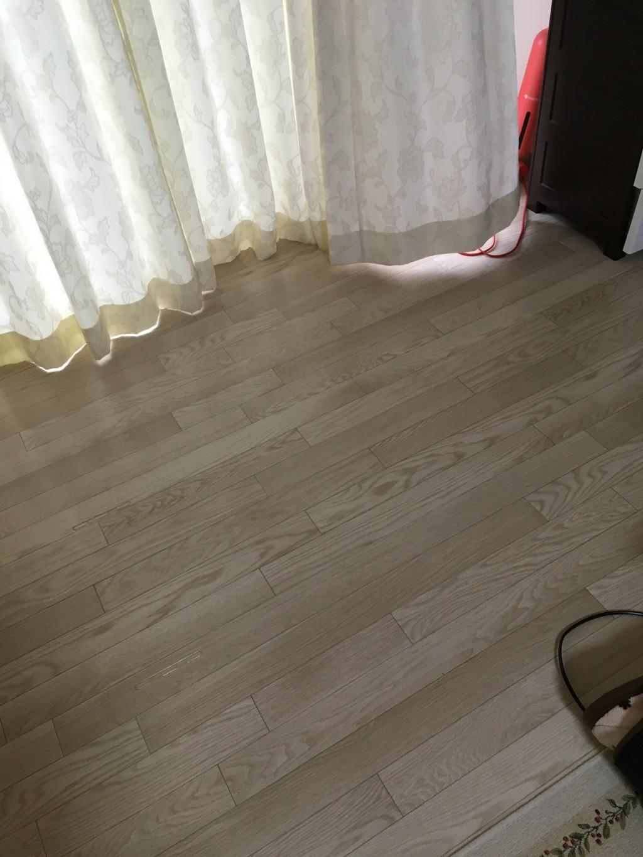 【浜松市東区】シングルベッド枠の不用品回収処分ご依頼 お客様の声