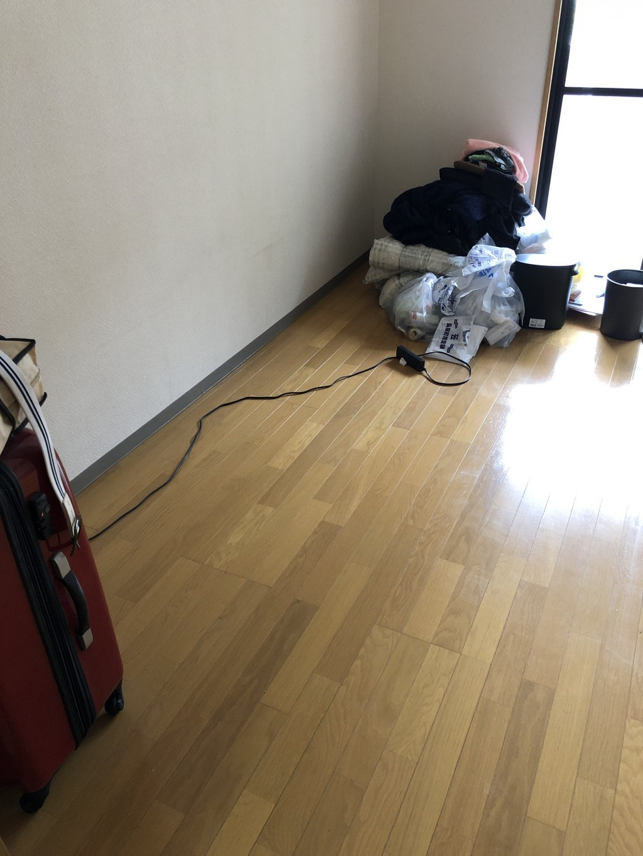 【長泉町】リサイクル家電やパソコンなど出張不用品回収・処分ご依頼