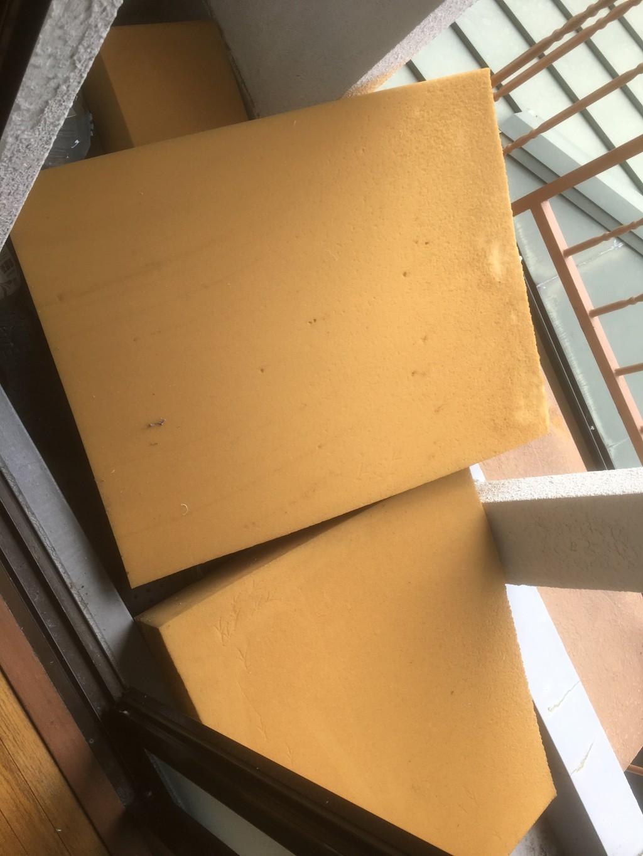 【京都市右京区】引越しに伴う不用品の回収・処分ご依頼 お客様の声